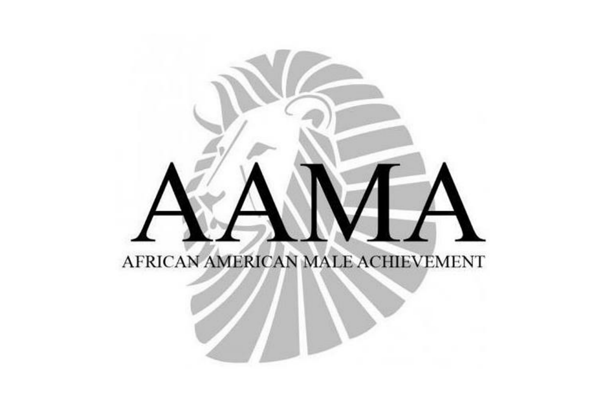 Advocating for Change: Oakland's AAMA